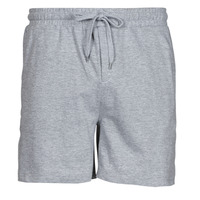 Textil Homem Shorts / Bermudas Yurban OUSTY Cinza