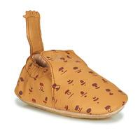 Sapatos Criança Chinelos Easy Peasy BLUBLU MOU OXI-TOTEM MOU/PATIN