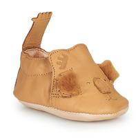Sapatos Criança Chinelos Easy Peasy BLUMOO KOALA Couro