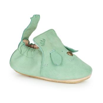 Sapatos Criança Chinelos Easy Peasy BLUBLU CHIEN Cinzento