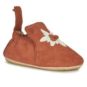 Sapatos Rapariga Chinelos Easy Peasy BLUBLU EDELWEISS Clay