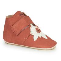 Sapatos Rapariga Chinelos Easy Peasy KINY EDELWEISS Rosa