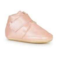 Sapatos Rapariga Chinelos Easy Peasy WINTERBLUE Rosa