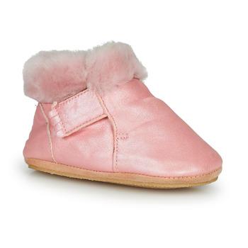 Sapatos Rapariga Chinelos Easy Peasy FOUBLU Pólvora