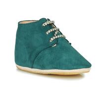 Sapatos Criança Chinelos Easy Peasy BLABLU Azul