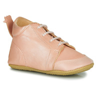 Sapatos Rapariga Chinelos Easy Peasy IGO B Rosa