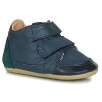 Sapatos Criança Chinelos Easy Peasy IRUN B Ganga