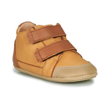 Sapatos Criança Chinelos Easy Peasy IRUN B MOU OXI MOU/PRE-MARCHE