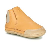 Sapatos Criança Chinelos Easy Peasy IMOOV MOU OXI MOU/PRE-MARCHE