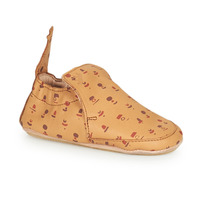 Sapatos Criança Chinelos Easy Peasy BLUBOOTIES Totem