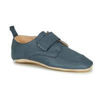 Sapatos Criança Chinelos Easy Peasy SLIBOOTIES Ganga