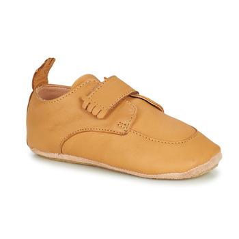 Sapatos Criança Chinelos Easy Peasy SLIBOOTIES MOU OXI MOU/PATIN