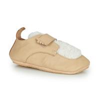 Sapatos Criança Chinelos Easy Peasy SLIBOOTIES Areia