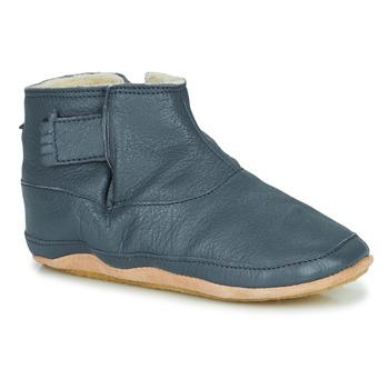 Sapatos Criança Chinelos Easy Peasy BOOBOOTIES Ganga