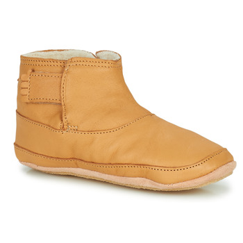 Sapatos Criança Chinelos Easy Peasy BOOBOOTIES MOU OXI MOU/PATIN