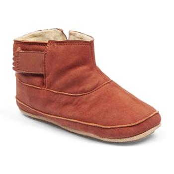 Sapatos Criança Chinelos Easy Peasy BOOBOOTIES Clay