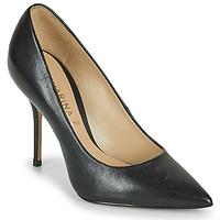 Sapatos Mulher Escarpim San Marina GALICIA Preto