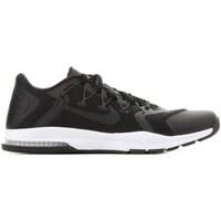 Sapatos Homem Fitness / Training  Nike Zoom Train Complete Cinzento, Grafite