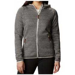 Textil Mulher Sweats Columbia  Multicolor