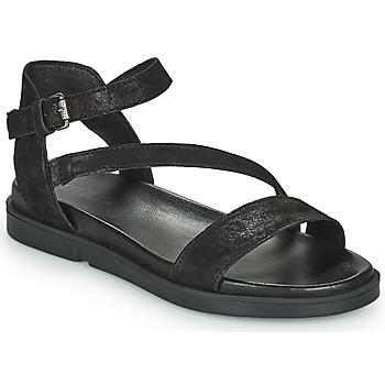 Sapatos Mulher Sandálias Mjus KETTA Preto