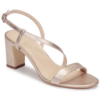 Sapatos Mulher Sandálias Jonak VANESA Ouro
