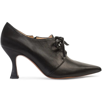 Sapatos Mulher Escarpim Paco Gil CARLOTA Preto