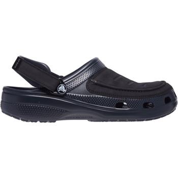 Sapatos Homem Tamancos Crocs Crocs™ Yukon Vista II Clog 38