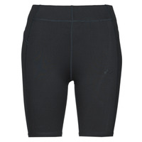Textil Mulher Shorts / Bermudas Only Play ONPFIMA Preto