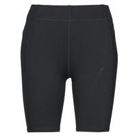 Textil Mulher Shorts / Bermudas Only Play ONPFIMA Preto