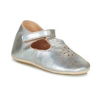 Sapatos Criança Chinelos Easy Peasy LILLYP Cinza