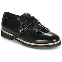 Sapatos Mulher Sapatos JB Martin BALIDAY Preto