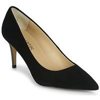 Sapatos Mulher Escarpim JB Martin ADELYS Preto