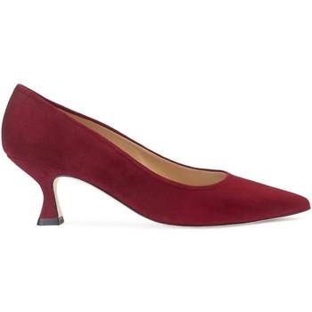 Sapatos Mulher Escarpim Paco Gil AITANA Vermelho