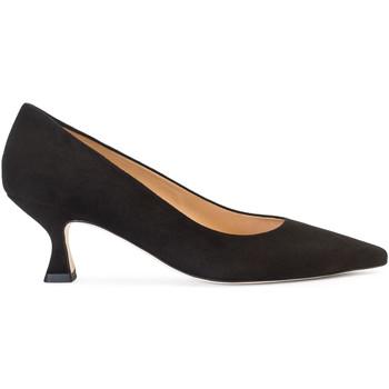 Sapatos Mulher Escarpim Paco Gil AITANA Preto