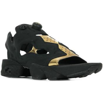 Sapatos Mulher Sandálias desportivas Reebok Sport Instapump Fury Preto