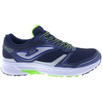 Sapatos Homem Fitness / Training  Joma Zapatillas  Vitaly Men 2103 Marino Azul