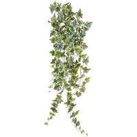 Casa Plantas e Flores Artificiais  Emerald Planta artificial 100 cm Verde