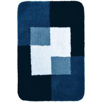 Casa Tapetes Ridder  Azul