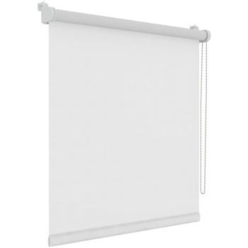 Casa Cortinados Decosol 52 x 160 cm Branco