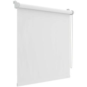 Casa Cortinados Decosol Persiana 37 x 160 cm Branco