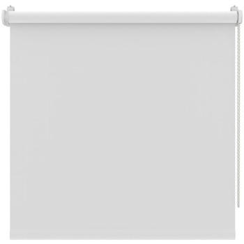 Casa Cortinados Decosol Persiana 42 x 160 cm Branco