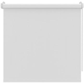 Casa Cortinados Decosol Persiana 52 x 160 cm Branco