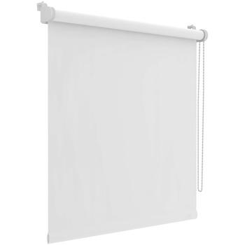 Casa Cortinados Decosol Persiana 57 x 160 cm Branco
