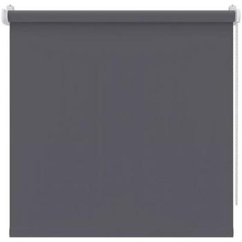 Casa Cortinados Decosol Persiana 42 x 160 cm Cinzeto