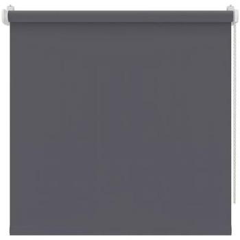 Casa Cortinados Decosol Persiana 52 x 160 cm Cinzeto