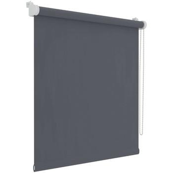 Casa Cortinados Decosol Persiana 87 x 160 cm Cinzeto