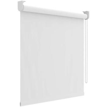 Casa Cortinados Decosol Persiana 120 x 190 cm Branco