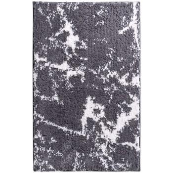 Casa Tapetes Ridder 90 x 60 cm Cinza