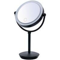 Casa Espelhos Ridder  Preto