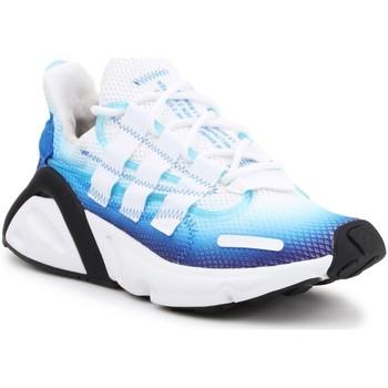Sapatos Homem Fitness / Training  adidas Originals Adidas Lxcon EE5898 white, blue